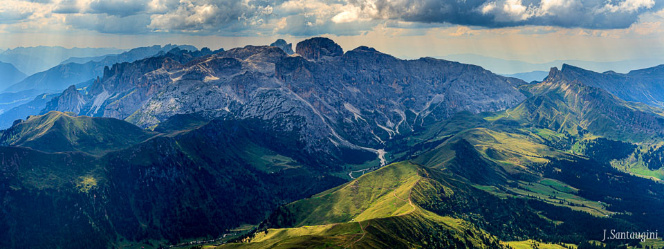 [Group-0]-11082015_Dolomites_081_11082015_Dolomites_086-6-images.jpg